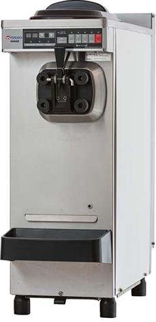 NA9420 G SMALL ICE