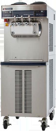 NA6460 DUO POWER