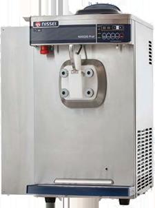 NA9320 PROF