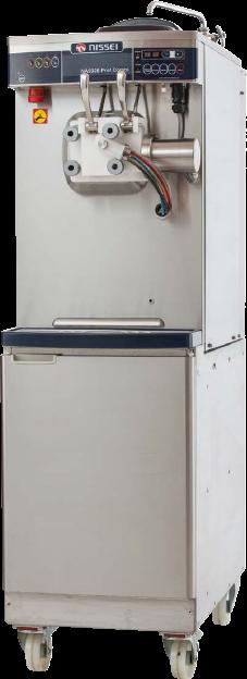 NA9328 PROF COMBI Cabinet
